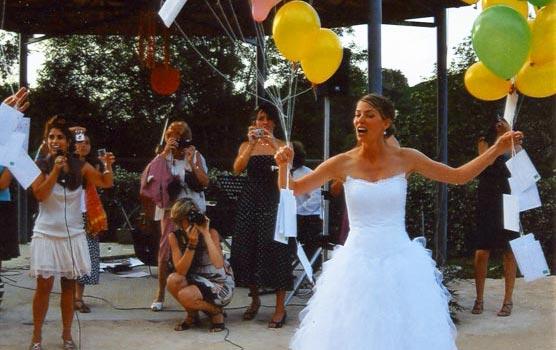 mariage-lucain